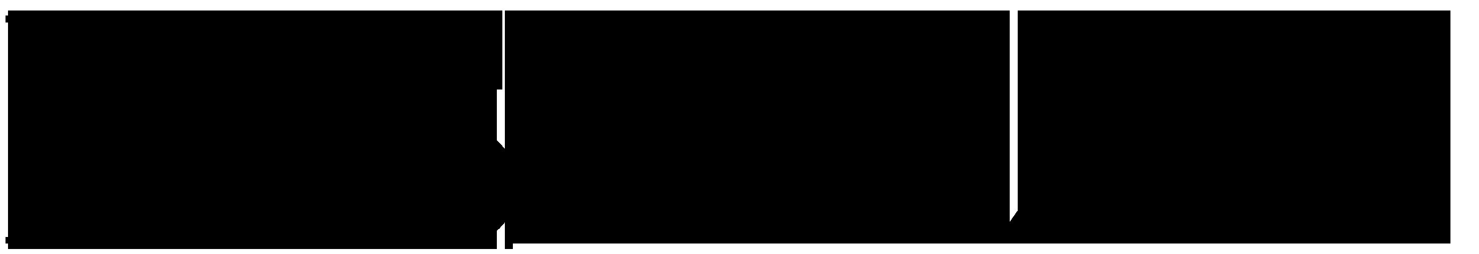 Bildresultat för bisazza logo png